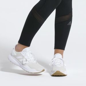 Adidas Duramo9 Sneakers Running Shoes Trainers